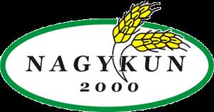 Nagykun 2000 Mezőgazdasági Zrt.